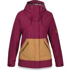 50+ Best Dakine Outerwear | Snow & Ski Style for Girls