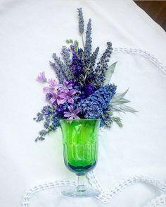 Wedding Decorations, Table Decorations, Glass Vase, German, Halloween, Flowers, Inspiration, Home Decor, Deutsch