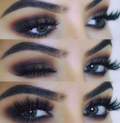 makeupidol: makeup ideas & beauty tips