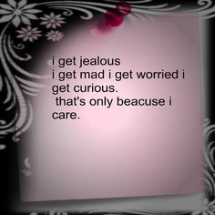 cute short love quotes Short Cute Love Quotes for Teenagers