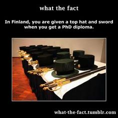 Hetalia ~~ Finland, you are VERY cool!<< WHAT?!?! I WANNA TOP HAT AND SWORD!!!! IMA MOVE TO FINLAND!!!!! Nah, I'm to lazy to move to Finland...