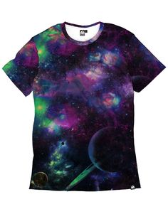 Take a look at the new product in the EDM Sauce store! Deep Galaxy Men's...    http://store.edmsauce.com/products/deep-galaxy-men-s-tee?utm_campaign=social_autopilot&utm_source=pin&utm_medium=pin