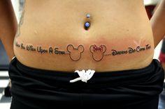 Disney CUTE!!!