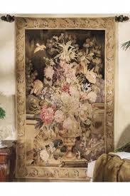 Image result for best color wall for a terracotta tapestry