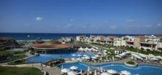 Griekenland Kreta Analipsi  Wereldkeuken en spa meets Griekenland. Welkom bij het allereerste TUI SENSATORI hotel dat de lat hoog legde voor alle andere hotels. Luxe kamers laid-back muziek privé zwembaden. Hier zou je...  EUR 1123.00  Meer informatie  #vakantie http://vakantienaar.eu - http://facebook.com/vakantienaar.eu - https://start.me/p/VRobeo/vakantie-pagina