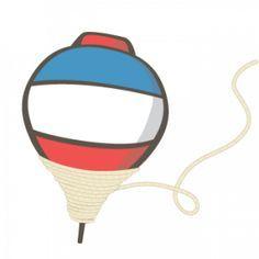 bailarines de cueca en goma eva - Buscar con Google Chile, Ideas Para Fiestas, Classroom Decor, 18th, Google, Crafts, Tiki Tiki, Homework, Printables