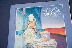 De Moebius como de Manara se destacará una faceta, pero pocos reconocerán un enorme ilustrador onírico. Manado, Family Guy, Princess Zelda, Fictional Characters, Art, Illustrator, Art Background, Kunst, Performing Arts