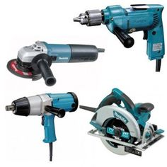 Power Tools Power Tools, Drill, Products, Tools, Drill Press, Electrical Tools, Hole Punch, Electric Power Tools, Drills