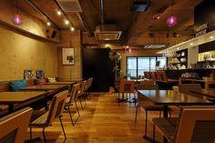 shibuzakuracafe