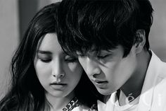Kim so eun and kang ha neul dating games