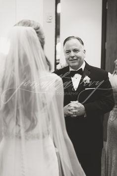JIP-Chapman-Wedding-150