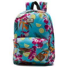 f356f96c8 28 Best Vans images | Advertising, Tennis, Backpack bags