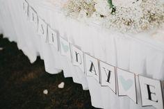 kg-wedding-0602