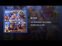 """""""El Farol""""  - DOC SEVERINSEN"""