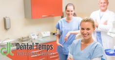 Search For Dental Jobs & Upload Your Resume For Free Dental Jobs, Accounting, Resume, Search, Free, Searching, Cv Design