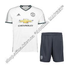 Форма Барселоны 2015-2016 Nike Away Kits выездная   Футбольная форма ... 8cdb2c525d8