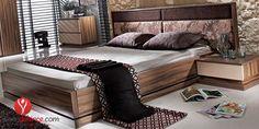 Doğtaş Yatak Odası Modelleri - http://www.kadindenince.com/dogtas-yatak-odasi-modelleri/
