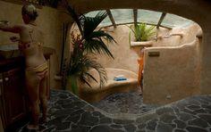 Image from http://www.puertoviejovacationrental.com/img/Beach%20House%20Med/BathroomBeachhouse.jpg.