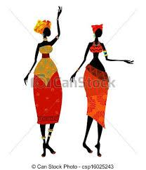 Traditional Clipart Vector and Illustration. Traditional clip art vector EPS images available to search from thousands of royalty free stock art and stock illustration creators. Free Art Prints, Wall Art Prints, Canvas Prints, Arte Tribal, Tribal Art, Stock Art, Aztec Pictures, Tribal Expression, African Wall Art