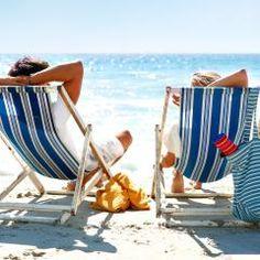 http://www.psychomedia.qc.ca/psychologie/2013-06-30/vacances-environnements-naturels-bonheur