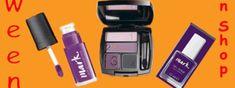Halloween Gewinnspiel | Membership Usb Flash Drive, Eyeshadow, Halloween, Games, Halloween Stuff, Eye Shadows, Eyeshadow Looks, Eye Shadow, Usb Drive