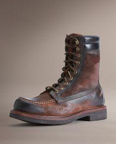 2a53afb0c80ce 28 meilleures images du tableau SHOES   Boots, Leather boots et Male ...