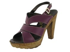 <3 vegan shoes Lily by Novacas