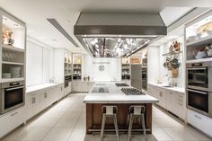 williams sonoma kitchen - Google 検索