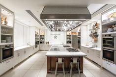 williams sonoma kitchen - Google 検索