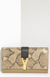 Handbags Dream Wishlist on Pinterest | Gucci Handbags, Dillards ...