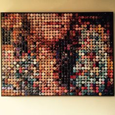 Home Art, Art Boards, Artists, House, Haus, Home, Artist, Homes