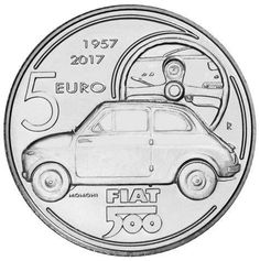 fiat 500 engine schematic diagram fiat pinterest fiat, fiat corvair engine diagram excellence fiat 500 silver coin celebrating the fiat 500 released today what's new