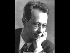 """AMAZING! Rudolf Serkin - Beethoven Sonata in F minor Op. 57 """"Appassionata""""    This is the first Beethoven piano sonata I ever heard, and the very recording I heard.  My dad has a 78 record of this and I listened to this many times as a kid / teenager."""