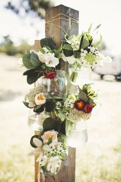 Love Katie + Sarah » Melbourne Wedding Photographers
