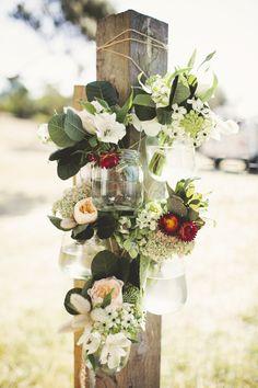 Love Katie + Sarah » Melbourne Wedding Photographers #wedding #flowers