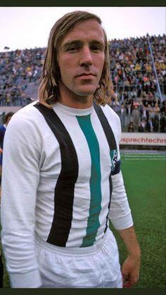 Retro Football, Football Kits, Germany Football, English Football League, Association Football, International Football, Great Team, 1970s, Legends