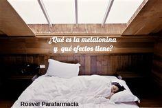La melatonina es uno de los suplementos para dormir más extendidos y, además de este, que podríamos decir que es su prescripción general, tiene otras muchas, de ahí que desde Rosvel queramos contarte más sobre ella.
