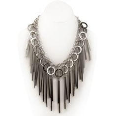 Laruicci necklace :-)