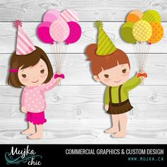 I offer exclusive graphics and illustrations. See what I can do for you. http://www.mujka.ca