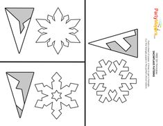 http://www.partymajors.com/blogs/party-ideas/81198212-diy-make-easy-pretty-paper-snowflakes