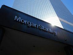 Morgan Stanley улучшил прогноз по российской экономике.             Крупнейший финансовых конгломерат США MorganStanley улучшил прогноз по российской экономике. По новым данным, в 2015 ...