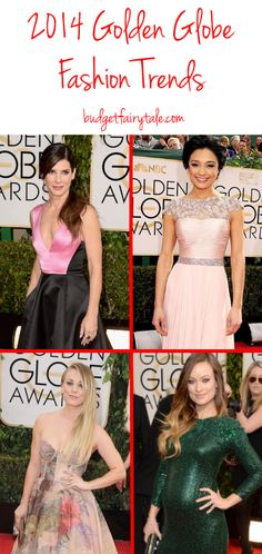 right hand top girl 2014 Fashion Trends, 2014 Trends, Latest Trends, Fashion Ideas, Popular Articles, Golden Globes, Celebs, Celebrities, Celebrity Style