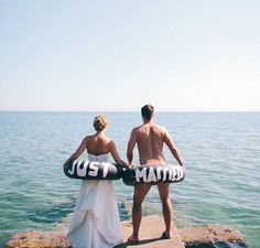 See this Instagram photo by @weddingdream • 8,662 likes