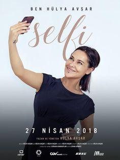 Selfi