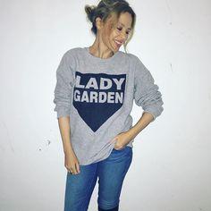 Kylie Minogue @kylieminogue Instagram photos   Websta