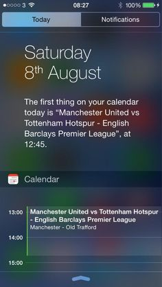 Just a lovely sight to be hold!! #itsback #MUFC