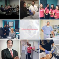 Reminiscing about all of the great things that happened in Thank you to all of our patients, family, and friends for being a part of our Bellissimo Family. Board Certified Plastic Surgeons, Plastic Surgery, Spa, Ruffle Blouse, Friends, Women, Amigos, Women's