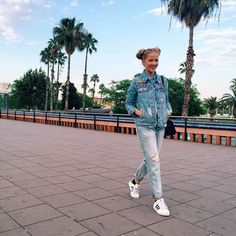 jeans Everything And Nothing, Mom Jeans, Trousers Fashion, Pants, Outfits, Clothes, Aesthetics, Style, Inspiration