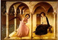 Anjos de Frei Angelico - Pesquisar