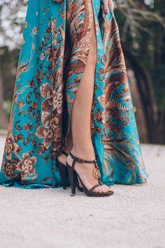 calista-one-lista-de-bodas-online-blog-de-bodas-bossanova-looks-invitadas2-10